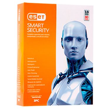 antivirus-smart-security-3-pc--2--7709990816723