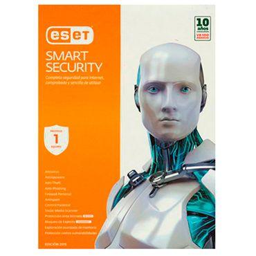 antivirus-eset-smart-security-1-pc-12-meses--2--7709990816730