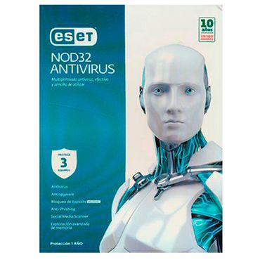 antivirus-eset-nod32-antivirus-3-pc-12-meses--2--7709990816754
