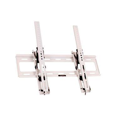soporte-ecualizador-para-tv-led-y-lcd-de-32-a-50--2--7798141764914
