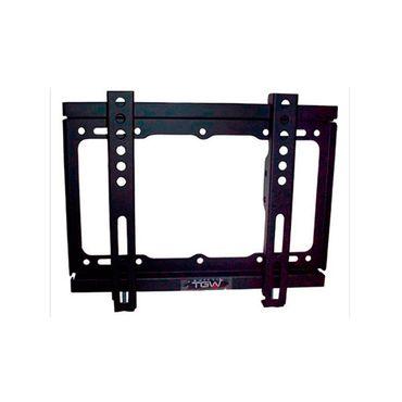 soporte-fijo-para-tv-led-y-lcd-de-17-a-37--2--7798141766482