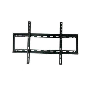 soporte-fijo-para-tv-led-o-lcd-de-32-a-65--2--7798141766505