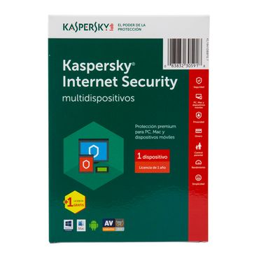 kaspersky-internet-security-2017-1-usuario-1-ano--2--83832305918