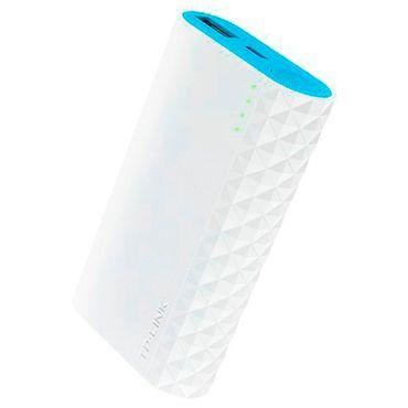 cargador-portatil-tp-link-de-5200-mah-tl-pb5200-845973093266