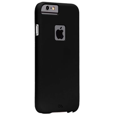 estuche-barely-there-para-iphone-6-negro-846127163477