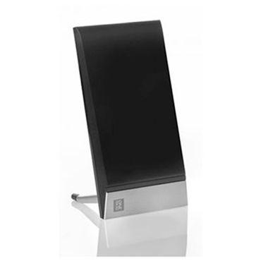 antena-digital-sv93350--2--8716184051807