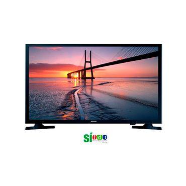 televisor-de-32-led-samsung-un32j4000akxzl-hd--2--8806086785365