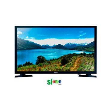 televisor-de-32-led-samsung-un32j4300akxzl-hd-smart-tv--2--8806086785402