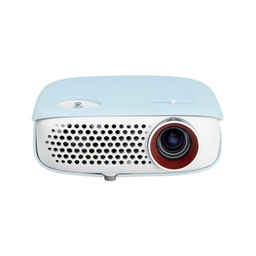 videoproyector-led-hd-lg-pw800--1--8806087267044
