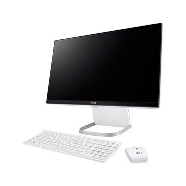 computador-todo-en-uno-lg-de-238-24v550-blanco--1--8806087528381