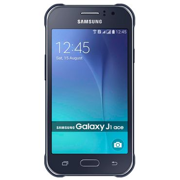 celular-libre-samsung-galaxy-j1-ace-ve-negro-azulado--1--8806088241692