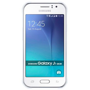 celular-libre-samsung-galaxy-j1-ace-ve-blanco--1--8806088241890