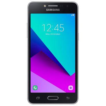 celular-libre-samsung-galaxy-j2-prime-ds-negro-2-8806088588766