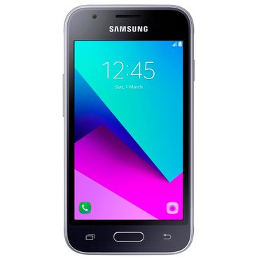 celular-libre-samsung-galaxy-j1-mini-prime-ds-negro-1-8806088605180