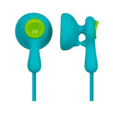 audifonos-panasonic-rp-hv41pp-azul-1-885170112384