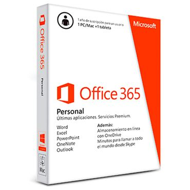 office-365-personal-1-885370750720