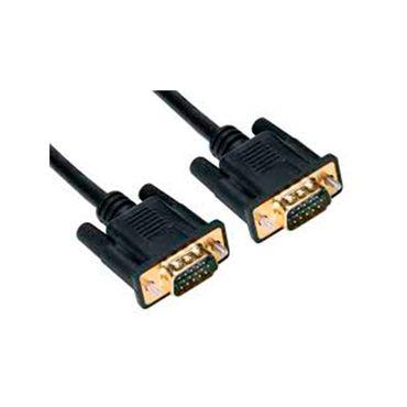cable-vga-jetion-de-18-m-1-9207712200082