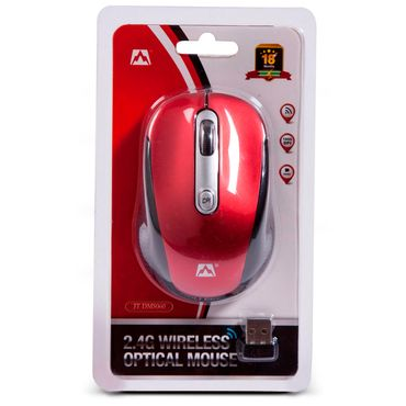 mouse-optico-wireless-jetion--4--9101111106030