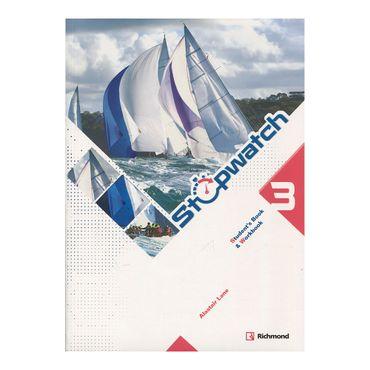 stopwatch-3-students-book-workbook-cd-1-7506009844384