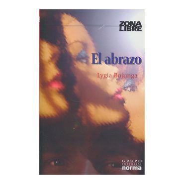 el-abrazo-1-7706894116980
