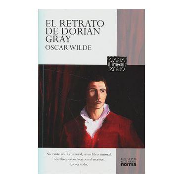 el-retrato-de-dorian-gray-oscar-wilde-vida-y-obra-1-7706894201334