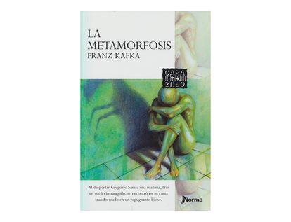 la-metamorfosis-franz-kafka-vida-y-obra-1-7706894201440
