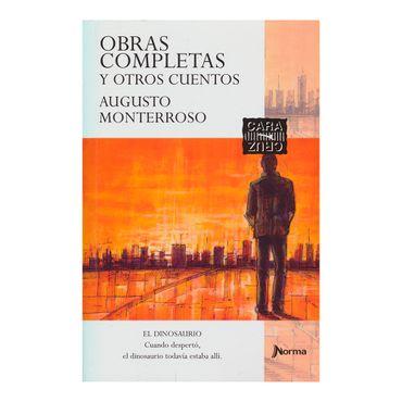 obras-completas-y-otros-cuentos-augusto-monterroso-vida-y-obra-1-7706894201518