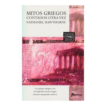 mitos-griegos-contados-otra-vez-nathaniel-hawthorne-vida-y-obra-1-7706894201549