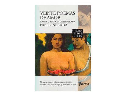 veinte-poemas-de-amor-y-una-cancion-desesperada-pablo-neruda-vida-y-obra-1-7706894201556