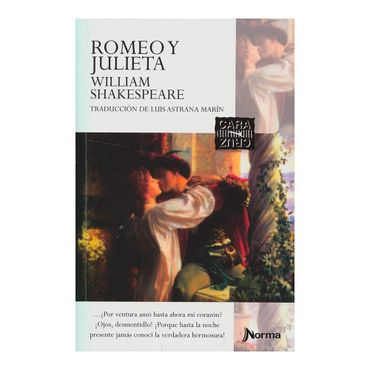 romeo-y-julieta-william-shakespeare-vida-y-obra-1-7706894201648