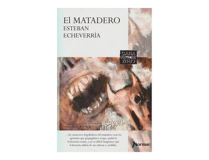 el-matadero-esteban-echeverria-vida-y-obra-1-7706894201655