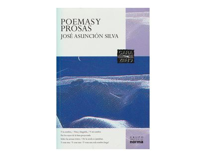 poemas-y-prosas-jose-asuncion-silva-vida-y-obra-1-7706894202027