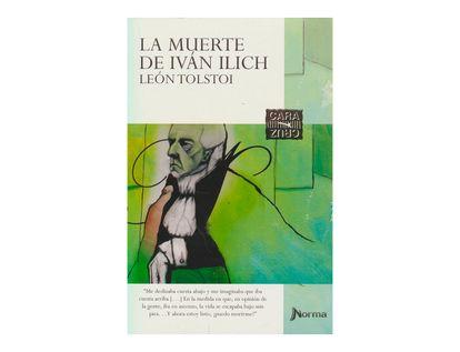 la-muerte-de-ivan-ilich-leon-tolstoi-vida-y-obra-1-7706894202034