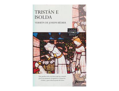 tristan-e-isolda-a-proposito-de-tristan-e-isolda-siglo-xii-1-7706894202263