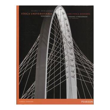 fisica-universitaria-con-fisica-moderna-volumen-2-13a-edicion-1-9786073221900