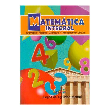 matematica-integral-juegos-de-agilidad-mental-2-9787279791938