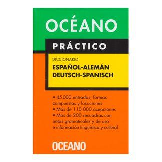 diccionario-oceano-practico-espanol-alemandeutsch-spanisch-4-9788449421044