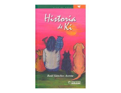 historia-de-ki-2-9789580510062