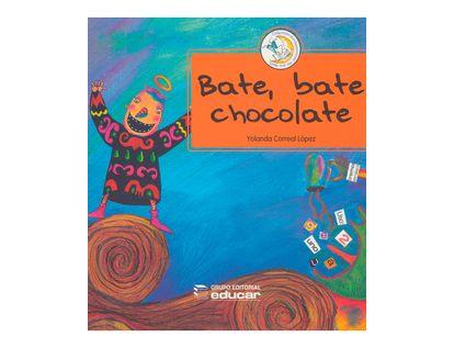 bate-bate-chocolate-2-9789580511076