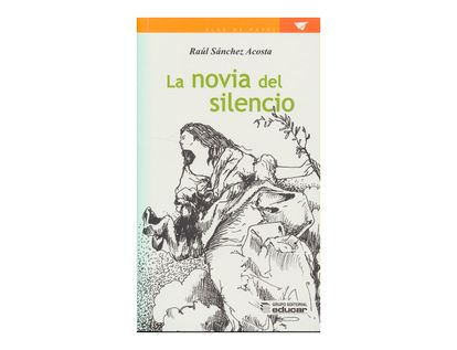 la-novia-del-silencio-2-9789580512905