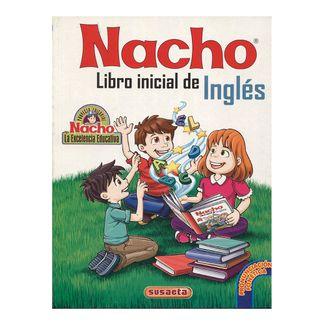 nacho-libro-inicial-de-ingles-2-9789580714217