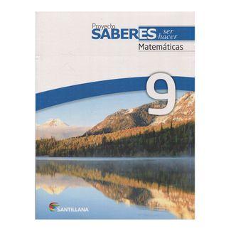 matematicas-9-proyecto-saber-2-9789582430931