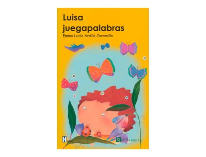 luisa-juega-palabras-1-9789587241532
