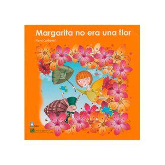 margarita-no-era-una-flor-1-9789587241600
