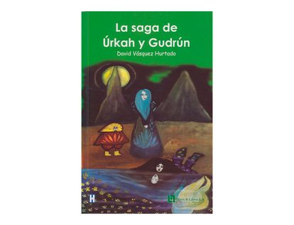 la-saga-de-urkah-y-gudrun-1-9789587241136