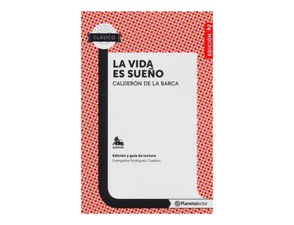 la-vida-es-sueno-4-9789584230560