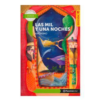 las-mil-y-una-noches-4-9789584231123