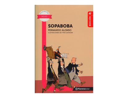 sopaboba-4-9789584231390
