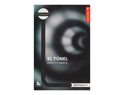 el-tunel-4-9789584230539