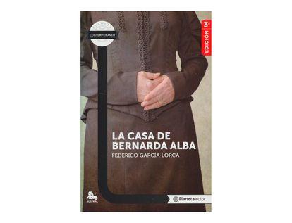 la-casa-de-bernarda-alba-4-9789584230553